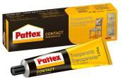 cola de contacto pattex