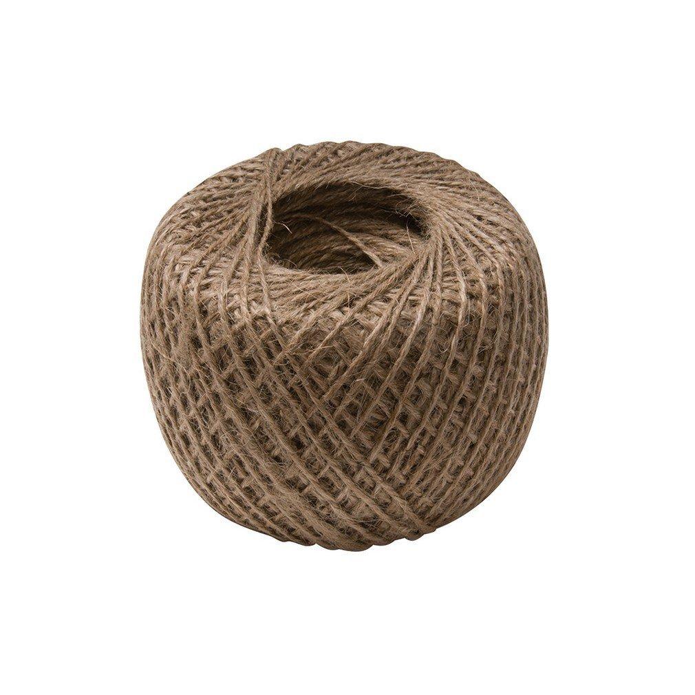 cuerda de yute
