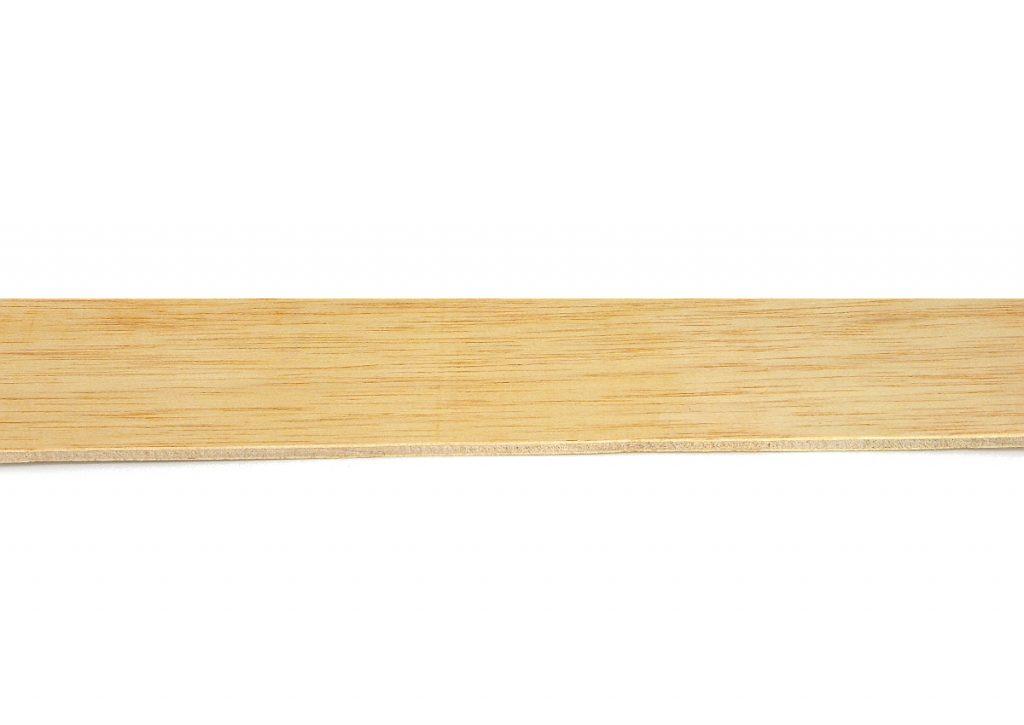 tabla de madera contrachapada para hacer portallaves