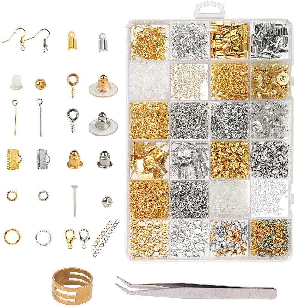 accesorios-para-bisuteria-2438-piezas