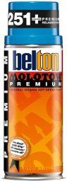 molotow premium spray 400 ml